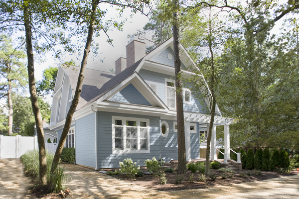 Rehoboth Beach House Rentals - View Our Delaware Vacation Rentals on beach houses in gulf shores, beach house rental in alabama, ranch style homes, dominican republic homes,