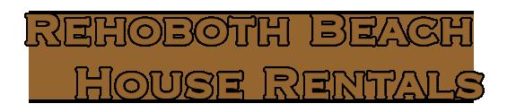 rbhr-home