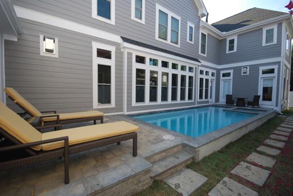 119 Laurel Street - Rehoboth Beach, DE