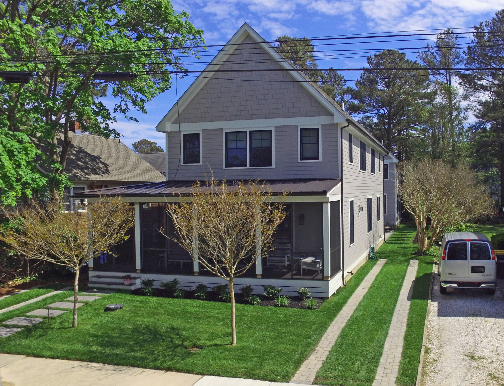 Rehoboth house rentals 28 images 200 laurel street for Rehoboth house